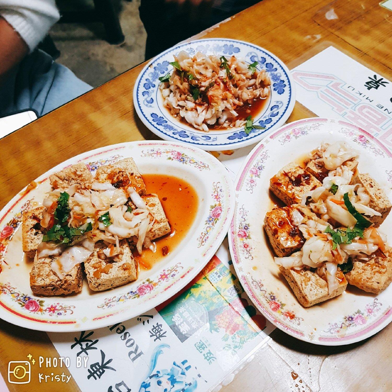 tofu003