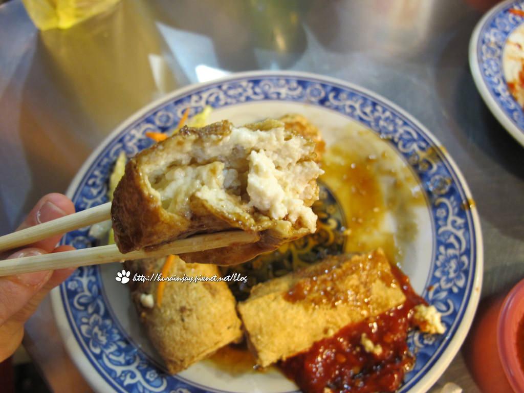 tofu005